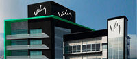 Colombia : la SIC media en los problemas de registro entre marcas