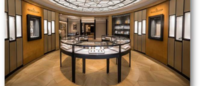 Atelier Reverso launches at London's Jaeger-LeCoultre boutique