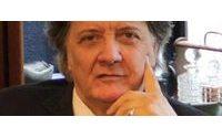 """Gérard Ravouna (Mode-Habillement Rhône-Alpes) :""""Il faut être proche du terrain et donc des entreprises"""""""