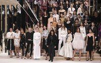 Chanel y Prada posponen sus desfiles previstos en China y Japón por el coronavirus
