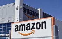 """""""Noël sans Amazon"""": quelles options alternatives au géant américain?"""