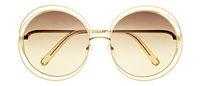 Marchon Eyewear conta di chiudere il 2014 con un fatturato a 850 milioni di dollari