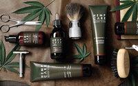 Hemp Care: cresce la distribuzione del brand di cosmetici del gruppo Allegrini