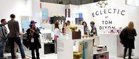 Participação portuguesa recorde em duas feiras profissionais em Paris