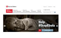 C&A e C&A Foundation annunciano la partnership con Save the Children
