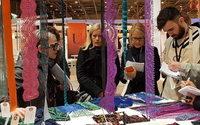 Salon International de la Lingerie/Interfilière привлекла рекордное число россиян
