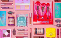 Digital-first beauty brand Lime Crime acquired by Tengram Capital Partners