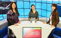 Ispo Munich zieht positives Fazit der Online-Ausgabe