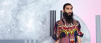 Pitti Uomo: África se une a la tribu de la moda