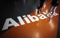 Alibaba se reúne en Madrid con empresas españolas que quieren exportar al mercado chino