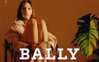 Bally aumenta gli utili negli Stati Uniti e in Giappone