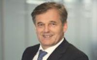 Linz Textil: Weninger ist neuer Aufsichtsratschef