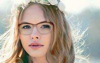 BGH: Brille 'in Optiker-Qualität' muss für den Straßenverkehr taugen