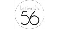 LA TIENDA 56