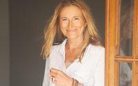 Tamara Comolli will mit Unterstützung der NAGA Group wachsen