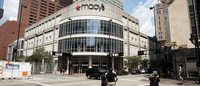 Macy's hires Douglas W. Sesler as Top Retail Estate Executive