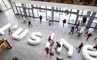 Advantail nomme deux nouveaux directeurs pour l'Usine Roubaix et l'Usine Mode & Maison