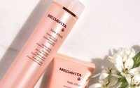 Bluegem acquires Italian hair care brand Medavita