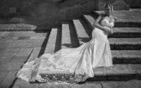 Maison Signore acquisisce Le Spose di Sofia