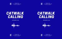 Catwalk Calling : les nouveaux podcasts de la Fédération de la haute couture