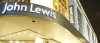 UK's John Lewis will allegedly cut staff bonuses