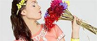 ShowroomPrivé annonce 150 recrutements en 2015