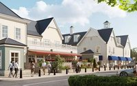 Bicester Village Shopping Collection partners with Alipay