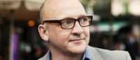 """Henrik Bjorn Hansen (Bestseller): """"Nous sommes devenus plus désirables"""""""