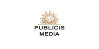 PUBLICIS MEDIA FRANCE