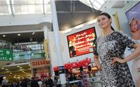 Tallaght shopping centre on the hunt for new owners