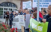 EuropaCity : un rapport ministériel remis à Matignon le 10 octobre