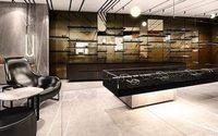 Dita opens Japanese flagship in Tokyo
