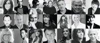 LVMH lança a 3.ª edição anual do seu prêmio para Jovens Criadores de Moda