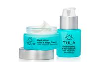 L Catterton investit dans Tula, une marque de produits de soins pour la peau