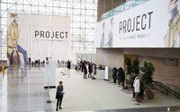 Project and MRKet kick off men's market week in New York City
