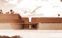 Yves Saint Laurent-Museen öffnen im Oktober