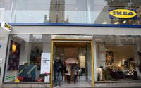 Ikea : vers la suppression de 7 500 emplois dans le monde d'ici 2020