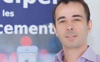 Marketing prédictif : Roofstreet lève un million d'euros