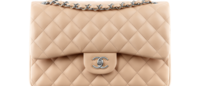 Websites feed frenzy for second-hand luxury handbags