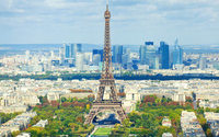 Welcome to France : Bercy lance son site d'accueil des « talents internationaux »