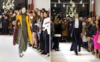 White e Confartigianato: crescono le opportunità per la moda contemporary in Cina