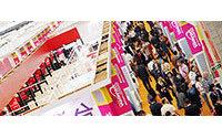 Intertextile: una edición de aniversario para el mayor salón del sector textil