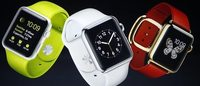 Apple to hold event on March 9, as Watch launch nears