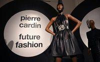 Rétrospective Cardin à New York pour revaloriser le couturier
