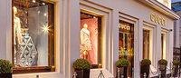 Kering: le vendite Gucci in calo oltre attese nel primo trimestre