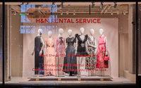 H&M entra nel mercato del noleggio moda, portando la circolarità a un nuovo livello