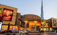 В Перми может появиться собственный «Дубай Молл»