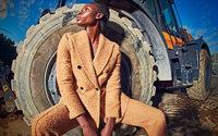 Suitsupply plant globale Expansion für seine Schwestermarke Suistudio