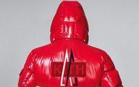 Kith può detronizzare Supreme nel settore dello sportswear premium?
