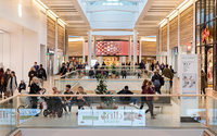 Meadowhall boosts fashion line-up with three arrivals